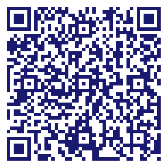 QR-Code for Express Care Auto Center
