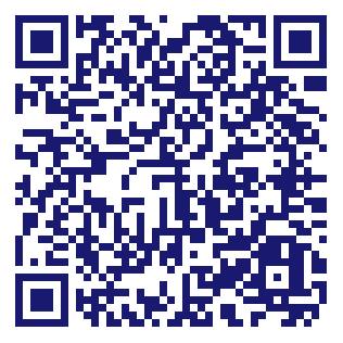 QR-Code for Express Check Advance