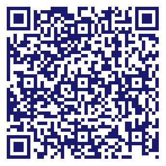QR-Code for Express Communications