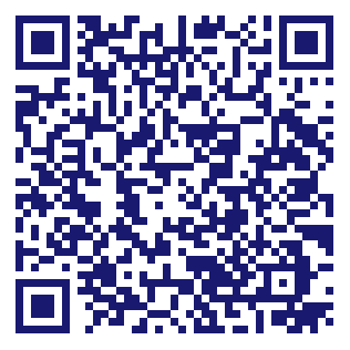 QR-Code for Express DNA Testing