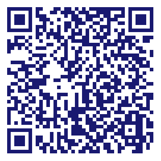 QR-Code for Express Digital P C S