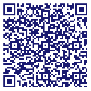QR-Code for Express Employment Professionals - Healthcare