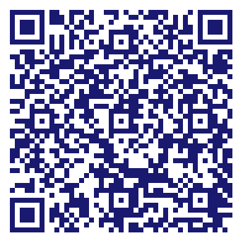 QR-Code for Express Flowers Wholesale
