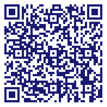 QR-Code for Express Labels & Ribbons