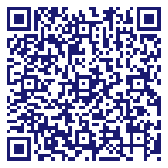 QR-Code for Express Lane Food Stores
