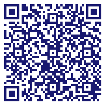 QR-Code for Express Life Chiropractic