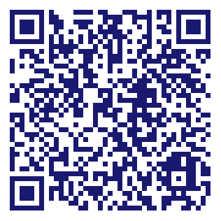 QR-Code for Express Limited