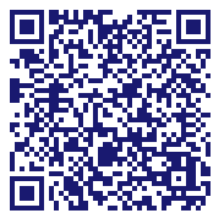 QR-Code for Express Lube Ctr