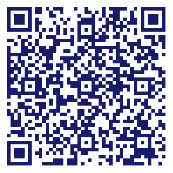 QR-Code for Express Medical Supply