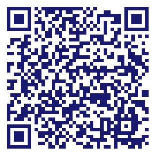 QR-Code for Express Mens