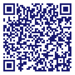 QR-Code for Express One