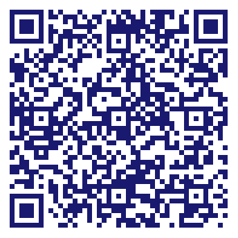 QR-Code for Express Parts Ware House