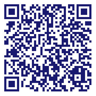 QR-Code for Express Removal