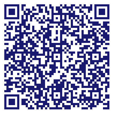 QR-Code for Express Steamway Carpet Cleaning