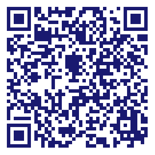 QR-Code for Express Tax