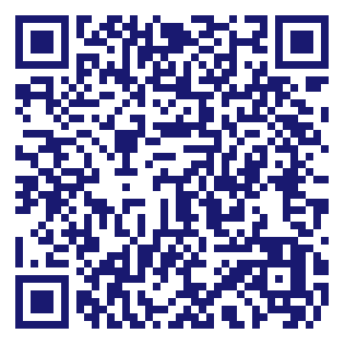 QR-Code for Express Tools & Die