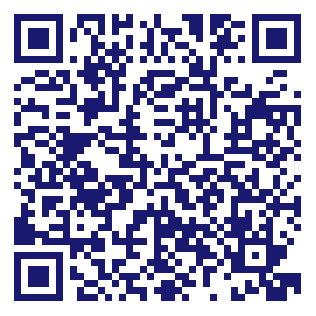 QR-Code for Express Wireless Llc