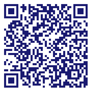 QR-Code for Express Wireless