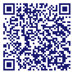 QR-Code for ExpressURdesign.com