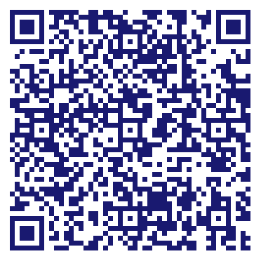 QR-Code for Expressions Hair & Nail Salon