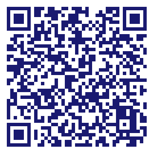 QR-Code for Expressly Gifts, LLC