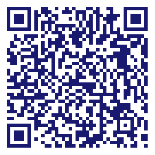 QR-Code for Exquisite Hair Design