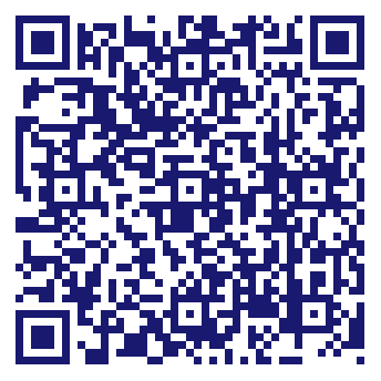 QR-Code for Extended Care Facility