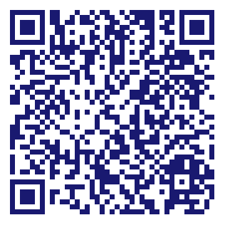 QR-Code for Extension Office