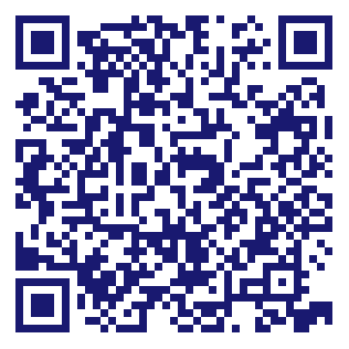 QR-Code for Extension Service