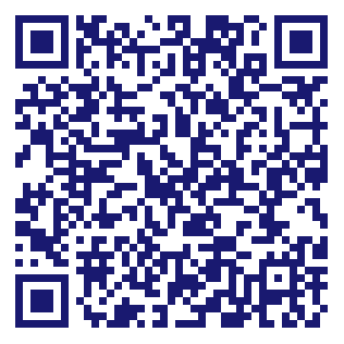 QR-Code for Extension