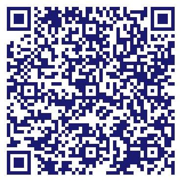 QR-Code for Exterior Solutions by Craigs Roofing, Inc.