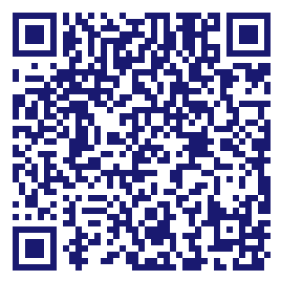 QR-Code for Extra Cash
