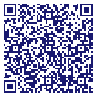 QR-Code for Extra Mile Auto & Tire svc ctr