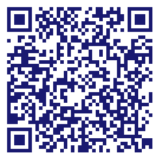 QR-Code for Extra Room Storage