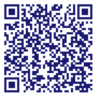 QR-Code for Extra Space Storage