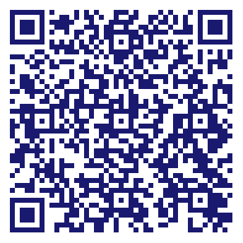QR-Code for Extra Touch Auto Sales