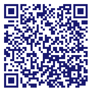 QR-Code for Extramarks