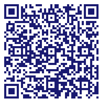 QR-Code for Extreme Air Heating Cooling