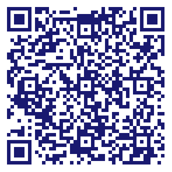 QR-Code for Extreme Industrial Coatings