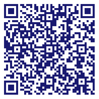 QR-Code for Extreme Restoration Inc