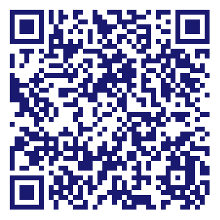 QR-Code for Extreme Sites