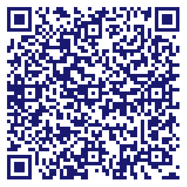 QR-Code for Extreme Steam Carpet & Tile Cleaning