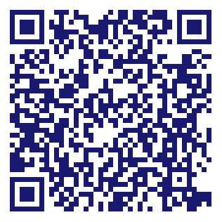QR-Code for Exxon Pipe Line Co