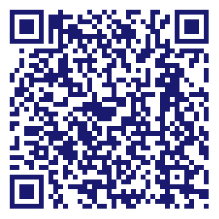 QR-Code for Exxon Service Station