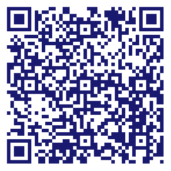QR-Code for Eye Care Associates Inc