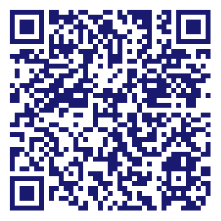 QR-Code for Eye Care For You