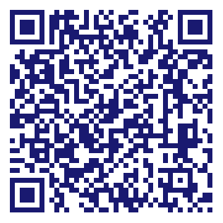 QR-Code for Eye Clinic Of Eupora