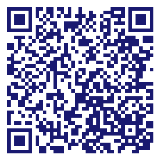 QR-Code for Eye Clinic