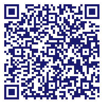 QR-Code for Eye Contact- Lake Geneva