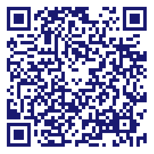 QR-Code for Eye Masters